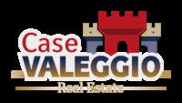 Case a Valeggio Immobiliare